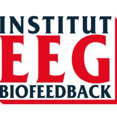 EEG Biofeedback Praha a okolí